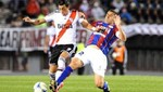 Fútbol argentino: River Plate igualó 0-0 con San Lorenzo