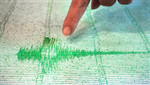 Centroamérica: levantan alerta de tsunami tras terremoto en El Salvador
