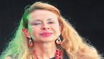 Eliane Karp: en la segunda vuelta del 2011 no voté por Ollanta Humala, voté en blanco
