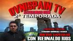 [Puerto Rico] Reinaldo Rios solicitará a Policia de Yauco investigue caso de posible zombie o vampiro en ese municipio