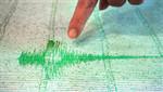 Chile: temblor de 4,5 grados sacude tres regiones