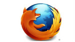 Mozilla lanza oficialmente Firefox 15 con soporte para SPDY 3