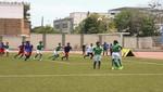 MINEDU promueve mejoras en el desarrollo deportivo y artístico de los escolares a nivel nacional