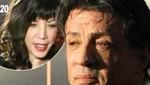 Murió hermana del actor Sylvester Stallone producto de un cáncer