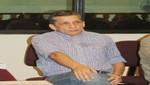Abogado de Antauro Humala pide a la sala se declare inocente a su defendido