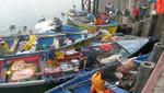 [Chile] Conferencia en Temuco: Regulación particular de las pisciculturas en la Ley General de Pesca y Acuicultura