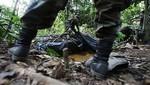 Monzón: Policía confirma muerte de dos cocaleros