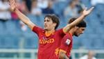 Bojan compartirá diabluras con Robinho en el AC Milan