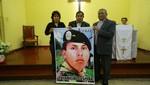 Madre de César Vilca a presidente Humala: le dimos nuestro voto y ahora nos da la espalda [VIDEO]