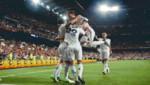 Supercopa: Revive los goles del triunfo del Real Madrid sobre el Barcelona [VIDEO]