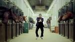 'El baile del caballo' destrona a Justin Bieber en YouTube [VIDEO]