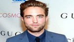 Robert Pattinson se mudar al Reino Unido