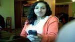 Prima de Alexis Humala preside programa Vaso de Leche en Áncash