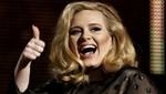Adele aclara los rumores sobre su supuesta boda