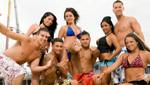 MTV anunció final de 'Jersey Shore' al termino de su sexta temporada