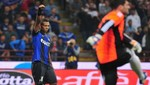 Euroliga: Inter, Liverpool y Bilbao clasificaron a fase de grupos