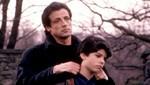 Hijo de Sylvester Stallone falleció por ataque al corazón, según la autopsia