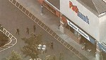 Nueva Jersey: tiroteo en centro comercial deja tres muertos [VIDEO]
