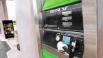 ¿Masificación del gas aumentando el precio?