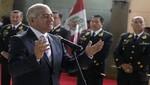 Jauja: Ministerio del Interior anuncia investigación sobre muerte ocurrida en protestas