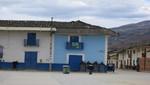 El lunes concluye el estado de emergencia en las tres provincias de Cajamarca