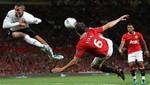 Premier League: Manchester United derrotó 3 a 2 al Southampton [VIDEO]