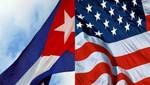 Estados Unidos sigue equivocándose con Cuba