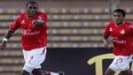 Descentralizado 2012: Juan Aurich venció 3-2 a Real Garcilaso [VIDEO]