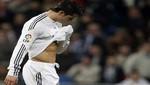 Cristiano Ronaldo dejaría Real Madrid por problemas con sus compañeros