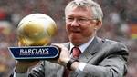Alex Ferguson cumplió mil partidos como DT del Manchester United