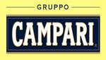 Campari adquiere participación controlante en Lascelles deMercado, y se convierte en un jugador clave en la atractiva categoría del ron con las marcas Appleton Estate, Appleton Special / White, Wray & Nephew y Coruba