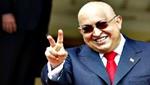 Encuesta: Hugo Chávez sigue arriba de Capriles por 18 puntos