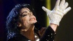 Correos secretos revelan el estado mental de Michael Jackson