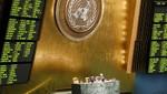 Nuevo enviado de la ONU a Siria: es una misión casi imposible