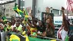 Violencia en Desfile Caribeño en Brooklyn - Estados Unidos [VIDEO]