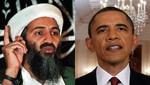 Los libros sobre la muerte de Osama, ¿qué dicen sobre Obama?