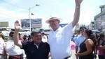 PPK a César Acuña: primero arregle sus problemas en Trujillo antes de postular a la presidencia [VIDEO]