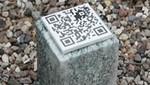 Crean tumbas que incluyen chips con códigos QR en Dinamarca