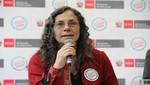 Ministra Patricia Salas llama a  maestros a trabajar como aliados con responsabilidad y compromiso