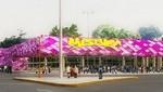 [Perú] Mistura: La comida de pasado mañana