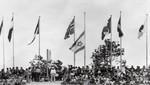 La masacre de Munich, 40 años después [VIDEOS]