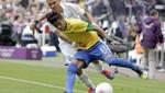 Manchester United ofreció 48 millones de euros a Neymar