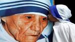 A 15 años de partida de Teresa de Calcuta