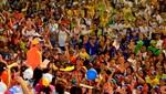 Henrique Capriles a mujeres venezolanas: si no soy buen presidente, despáchenme