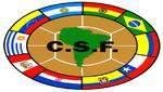 Octava jornada de las eliminatorias sudaméricanas de miras al Mundial Brasil 2014 se inicia este martes 11 a las 14.30 pm