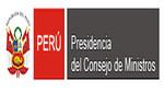 [Perú] Ejecutivo aprueba reglamento de ley sobre perdida de dominio