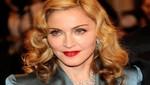 Madonna estará en diciembre en Showmatch