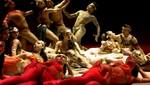 'Salomé' estrena temporada de primavera del Ballet Nacional