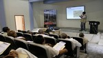 Ministerio de Cultura organiza talleres regionales de Socialización sobre Paisaje Cultural en Apurímac y Cusco