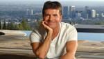 Simon Cowell se une a Sony para crear los auriculares X para verdaderos amantes de la música